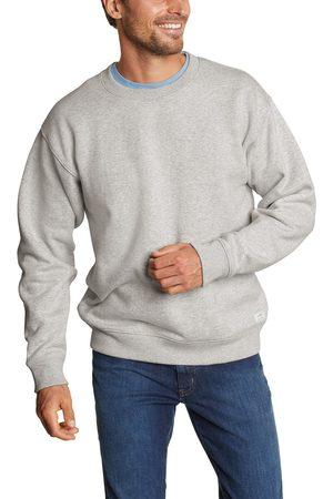 Eddie Bauer Herren Sweatshirts - Signature Sweatshirt mit Rundhals Herren Gr. M