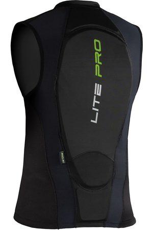Body Glove Herren Sportausrüstung - Lite Pro Back Protector
