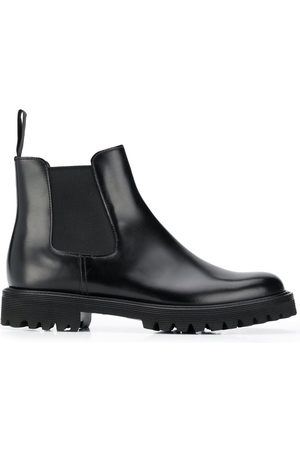Church's Charlize' Chelsea-Boots
