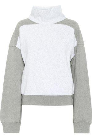 RTA Sweatshirt Robin aus Baumwolle