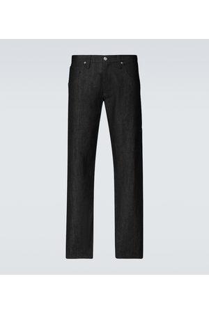 Winnie Straight Jeans