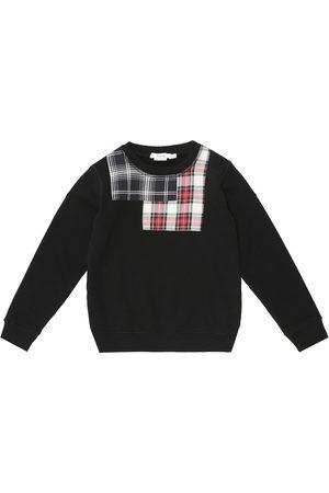 BONPOINT Sweatshirt aus Baumwolle