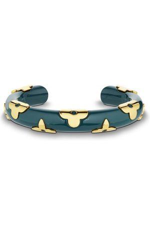 LOUIS VUITTON Damen Armbänder - Daily Monogram Armreif
