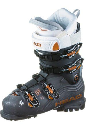 Head Damen Skiaccessoires - NEXO LYT 110 RS W Skischuhe Damen