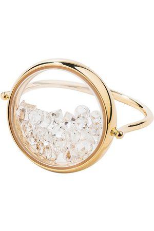 Aurélie Bidermann Damen Ringe - Ring Chivor Diamanten