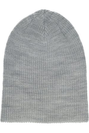 Volcom Damen Mützen - Power Beanie