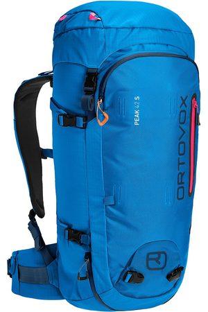 ORTOVOX Peak S 42L Backpack