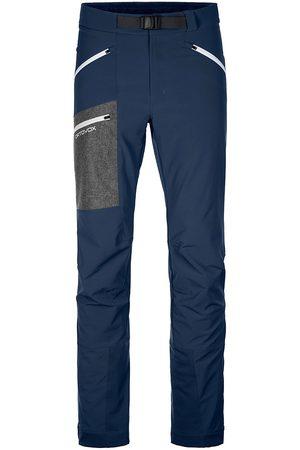 ORTOVOX Herren Skianzüge - Cevedale Pants