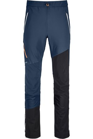 ORTOVOX Col Becchei Pants