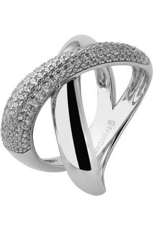 Xenox Ring - Silk - XS2129/54