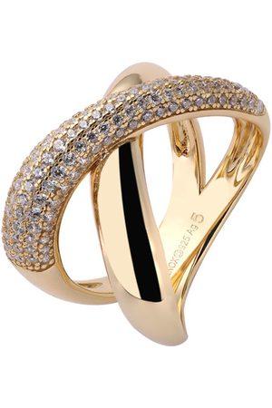 Xenox Ring - Silk - XS2129G/54