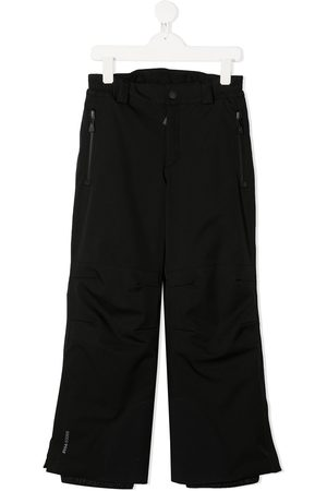 Moncler Straight-leg cargo trousers