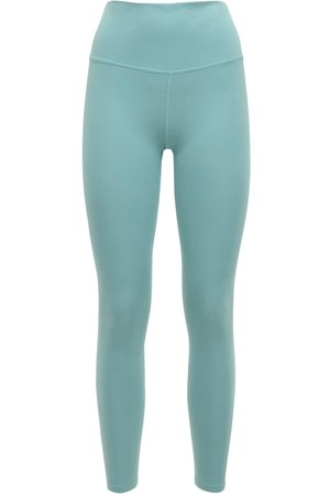 "Varley Leggings ""blackburn"""