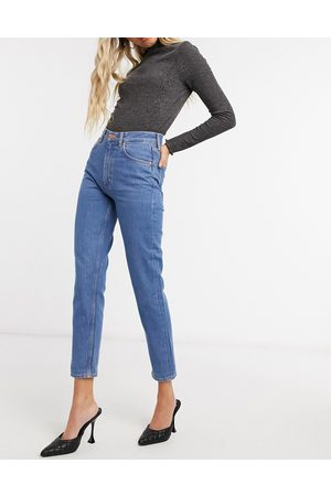 MiH Jeans Mimi