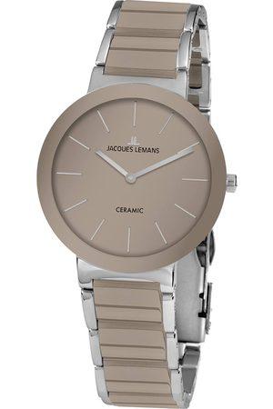 Jacques Lemans Uhren - Uhren - 42-7S