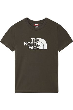 The North Face Jungen T-Shirts - Easy T-Shirt