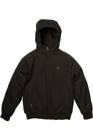 Volcom Jungen Sommerjacken - Hernan 5K Jacket