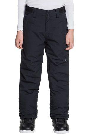 Quiksilver Jungen Skianzüge - Estate Pants