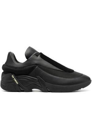 RAF SIMONS Antei low-top sneakers