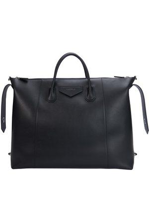 Givenchy Maxi-Tasche Antigona