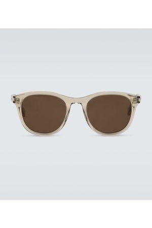 Saint Laurent Sonnenbrille aus Acetat