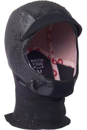 Rip Curl Flash Bomb 3mm GB Hood