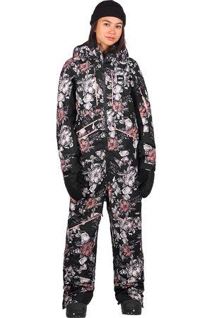 Picture Damen Jumpsuits - Xena Overall