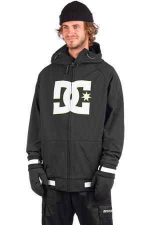 DC Spectrum Jacket