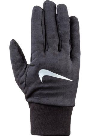 Nike Herren Handschuhe - Sphere Laufhandschuhe Herren