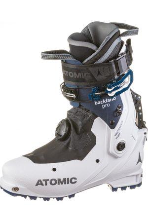Atomic Damen Skiaccessoires - BACKLAND PRO W Tourenskischuhe Damen