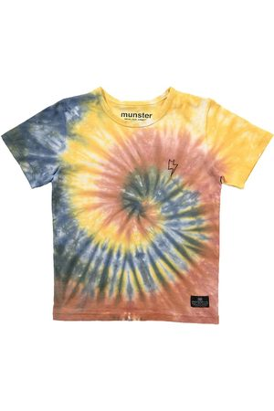 Munsterkids Alley T-Shirt