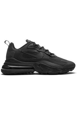 Nike Herren Sneakers - Air Max 270 React' Sneakers