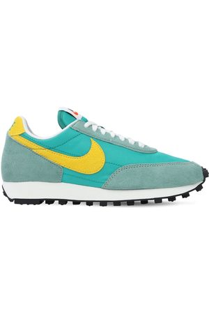 "Nike Sneakers ""dbreak Sp"""