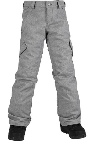 Volcom Silver Pine Insulated Pants
