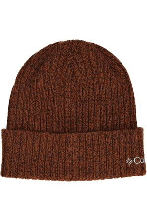 Columbia Watch Cap Beanie