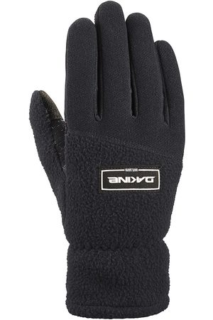 Dakine Herren Handschuhe - Transit Fleece Gloves