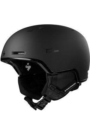 Sweet Protection Herren Sportausrüstung - Looper Helmet