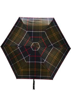 Barbour Kleiner Regenschirm