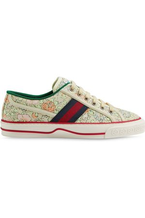 Gucci Tennis 1977' Sneakers