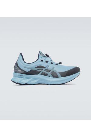 Asics Sneakers NOVABLAST SPS