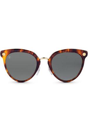 LOUIS VUITTON Fanfan Sonnenbrille
