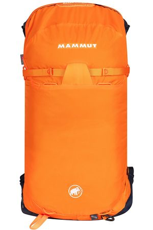 Mammut Ultralight Removable Airbag 3.0 20L Backpack
