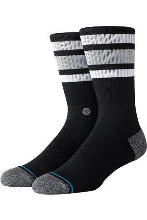 Stance Herren Socken & Strümpfe - Boyd ST Socks