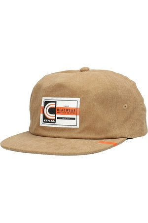 Cayler & Sons Caps - CL Builders Choice Cap