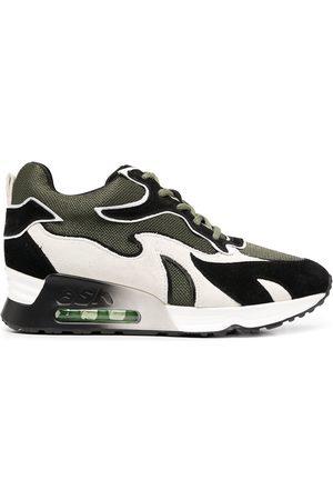 Ash Klassische Sneakers