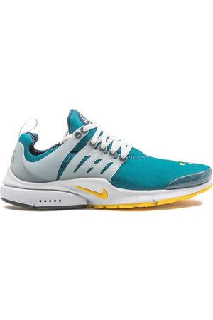 Nike Air Presto' Sneakers