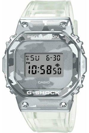 Casio Uhren - GM-5600SCM-1ER