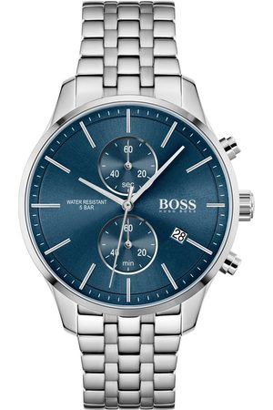 HUGO BOSS Uhren - Uhren - Associate - 1513839