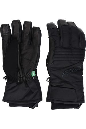 Oakley Tnp Snow Gloves