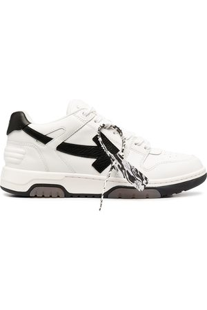 OFF-WHITE Out of Office' Sneakers